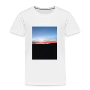 late night cycle - Kids' Premium T-Shirt