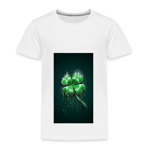 Boro shop - Kinder Premium T-Shirt