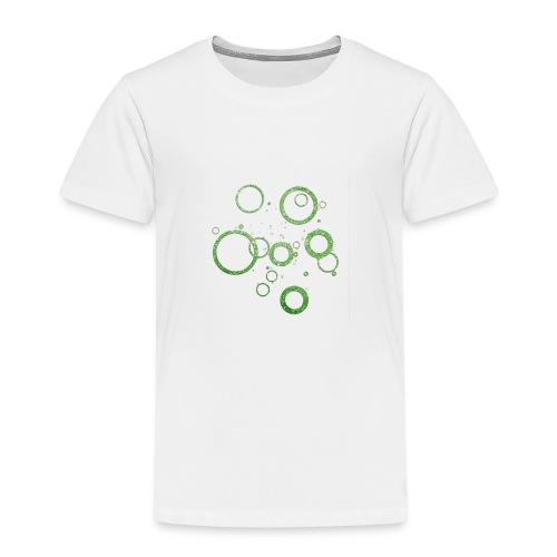 Bobbles - Kids' Premium T-Shirt