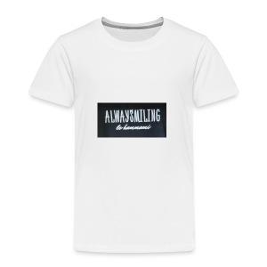 IMG 20180311 204758 - Maglietta Premium per bambini