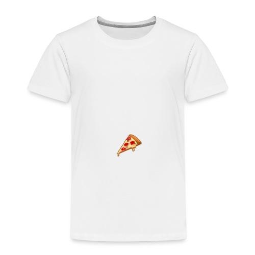 1533800981536 - Kinder Premium T-Shirt