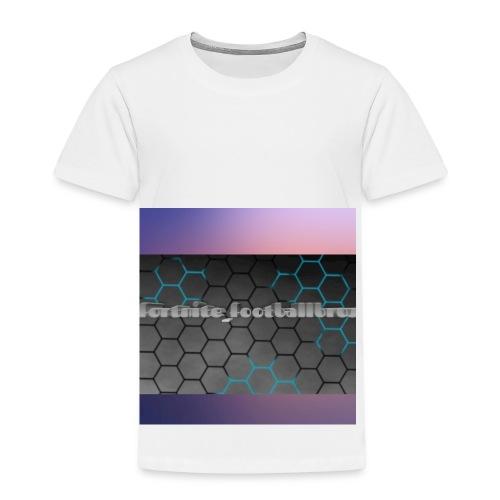 IMG 20180120 094236 826 - Kids' Premium T-Shirt