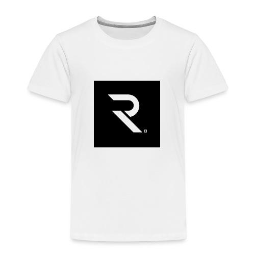 Roargz Hat - Kids' Premium T-Shirt