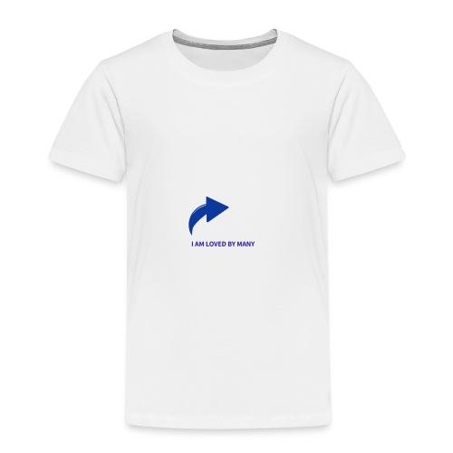 1527348336103 - Premium-T-shirt barn
