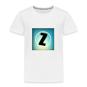 ZharkJr's webbshop - Premium-T-shirt barn