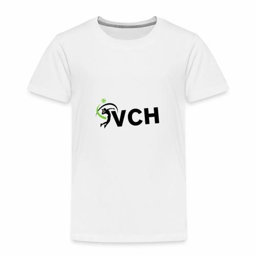 VCH PETIT LOGO - T-shirt Premium Enfant