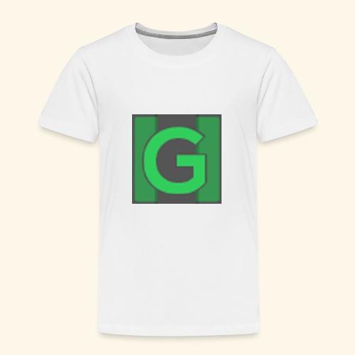 GamingMine Team - Kinder Premium T-Shirt
