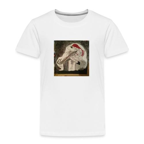 Nightmare before Christmas - Kids' Premium T-Shirt