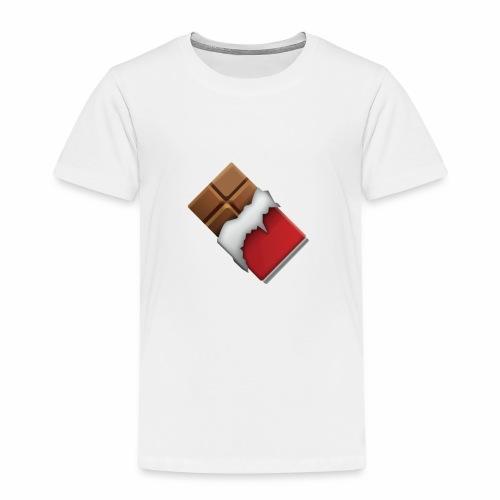Nawk - T-shirt Premium Enfant