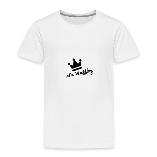 IMG 1963 - Kids' Premium T-Shirt
