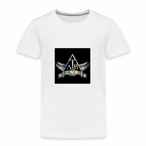 Logo ATB - T-shirt Premium Enfant