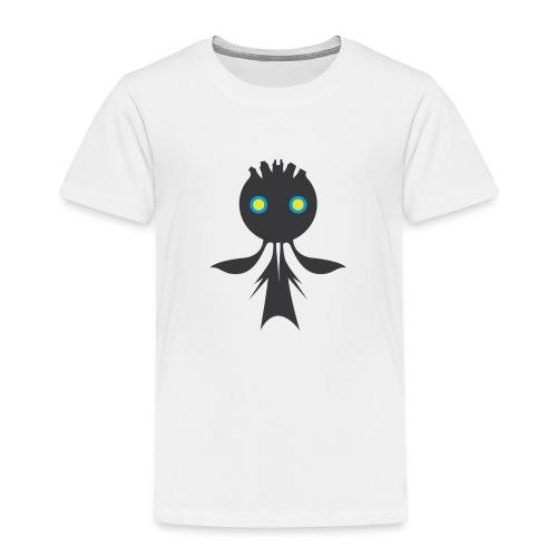 logo1KMKD 1 - T-shirt Premium Enfant
