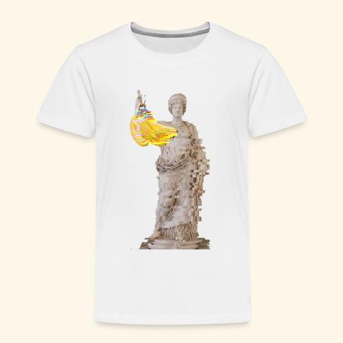 bananas - Maglietta Premium per bambini