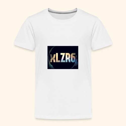 received 2208444939380638 - T-shirt Premium Enfant