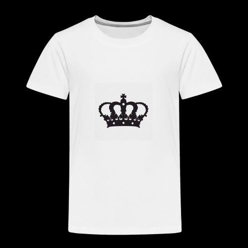 C8C300E5 8533 4A08 8C15 2B881844072A - Premium-T-shirt barn