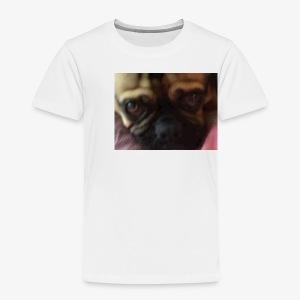 Bugsy - Kids' Premium T-Shirt