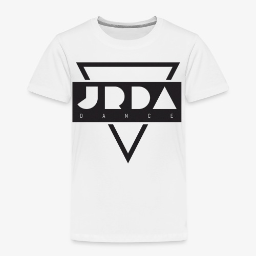 JRDA - Kids' Premium T-Shirt