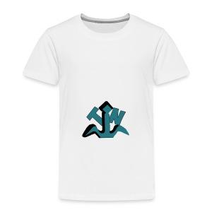 T-Shirt Homme ThreeN - T-shirt Premium Enfant