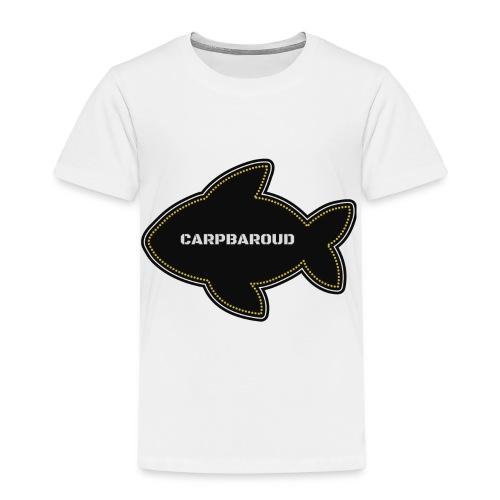 fishy - T-shirt Premium Enfant