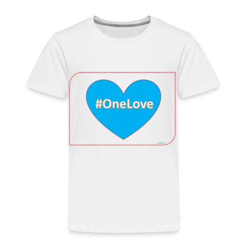 Imagen - Camiseta premium niño