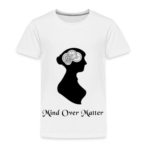 IMG_8422-JPG - Kinderen Premium T-shirt