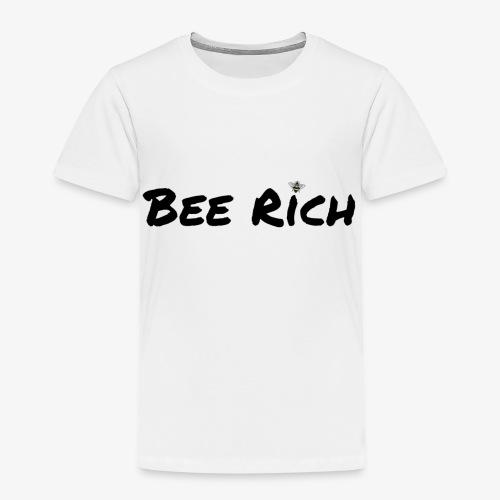 beerich - Kinderen Premium T-shirt