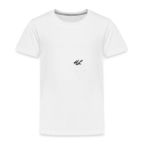 HL - Kids' Premium T-Shirt