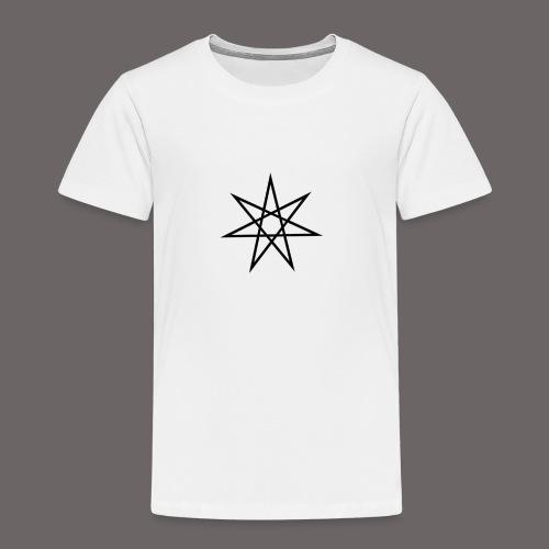etoile - T-shirt Premium Enfant