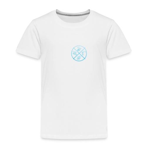 MYTB - T-shirt Premium Enfant