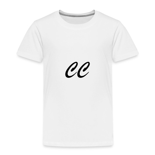 CC Original - Kids' Premium T-Shirt