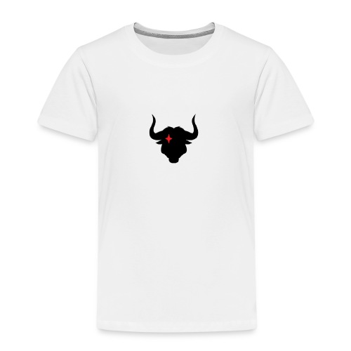 bull inc - Kids' Premium T-Shirt