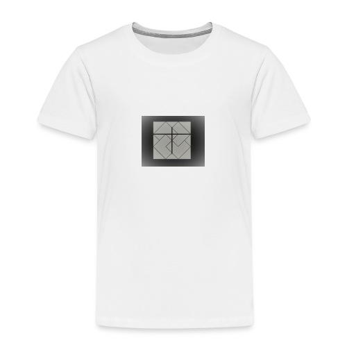 Ophlow Logo - Kids' Premium T-Shirt