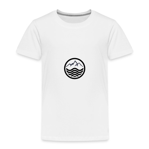 ColdOcean - Kids' Premium T-Shirt