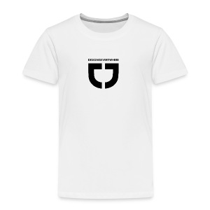 DEE - Kids' Premium T-Shirt