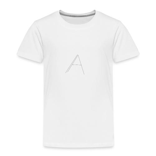 Activ - Kids' Premium T-Shirt