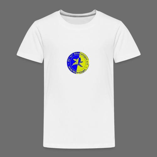 sv47 wappen - Kinder Premium T-Shirt