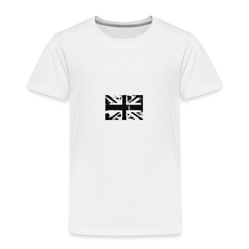flag v2 - Kids' Premium T-Shirt