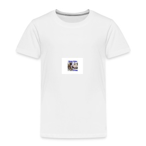 relax - Kinderen Premium T-shirt