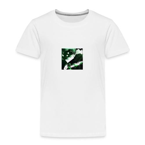 PilzigFNA - Kinder Premium T-Shirt