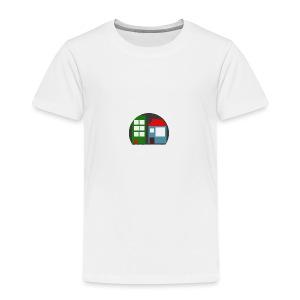 Beertje - Kinderen Premium T-shirt