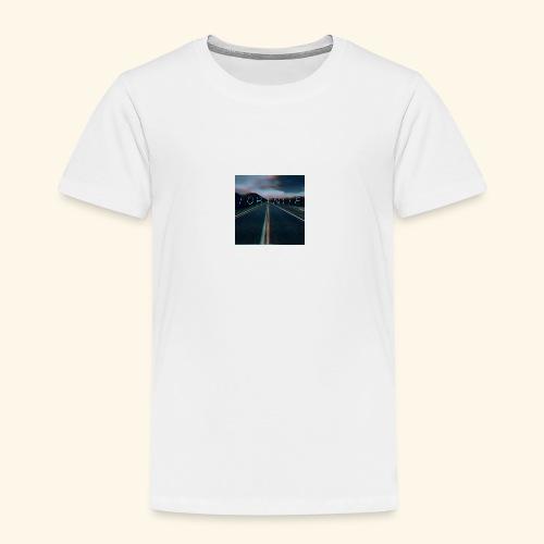 Fortnite - Kids' Premium T-Shirt