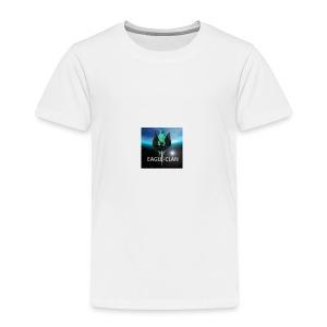 SnowRaven 2 - Kinderen Premium T-shirt