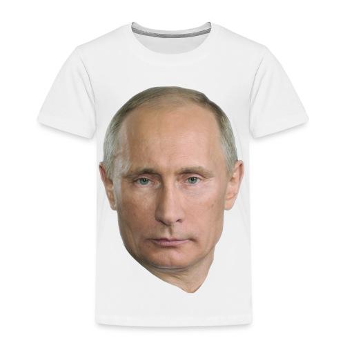 Putin - Kids' Premium T-Shirt