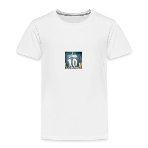 samsung zizizinter case - Kids' Premium T-Shirt