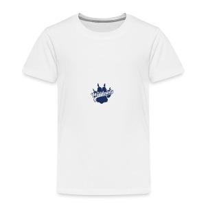 08e9d8 b43146aff44f464bafff60af990fe358 mv2 - Kinder Premium T-Shirt