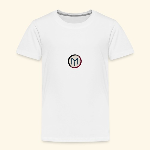 Logo Myland - T-shirt Premium Enfant