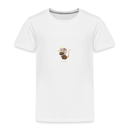 SakuraChan123 - T-shirt Premium Enfant