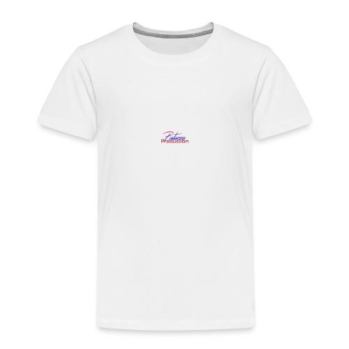 PATACCA PRODUCTION - Maglietta Premium per bambini