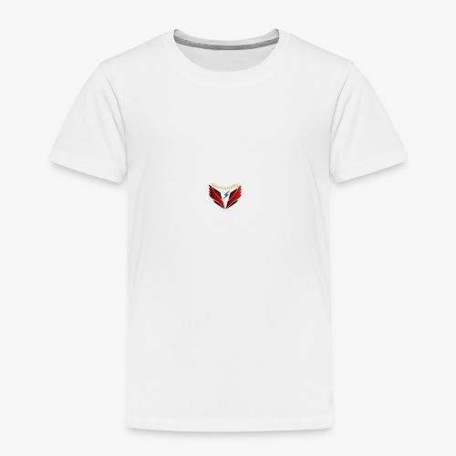 sportinisifity - Kids' Premium T-Shirt