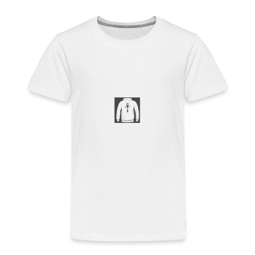 polera - Camiseta premium niño